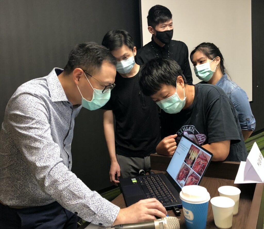 為何植牙那麼貴? 淺談台灣醫療行銷的低價策略